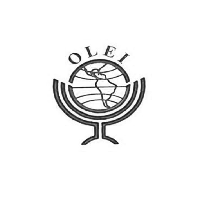 logo black (2)
