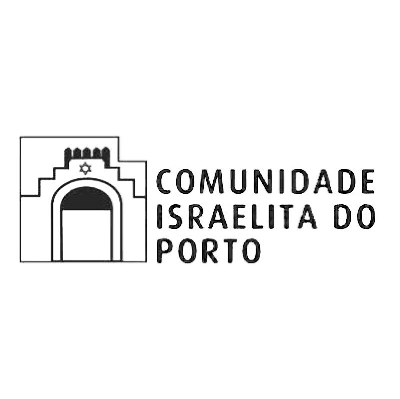 logo black (3)