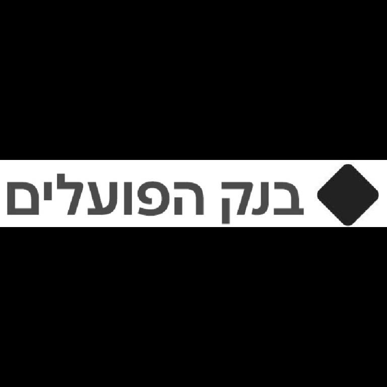 logo black (4)