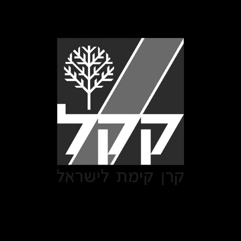 logo black (5)